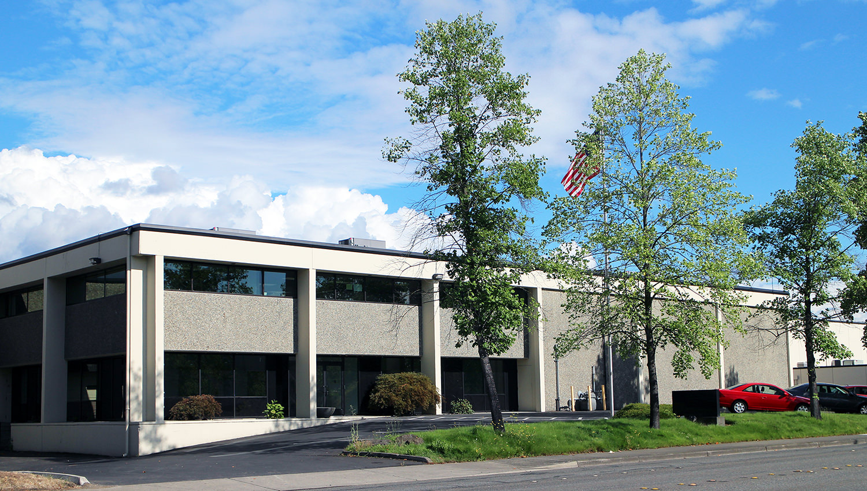 Heatcon Seattle Office Is Relocating Heatcon