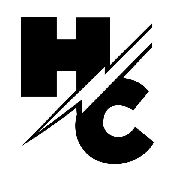 HCS2402-082 - Toray Carbon Fiber Prepreg P2352W-19-305 - HEATCON
