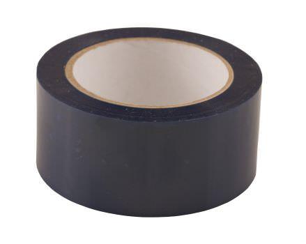 HCS2114-02, Flash Tape, HEATCON Composite Systems, Composite Repair, Vacuum Bagging Consumables