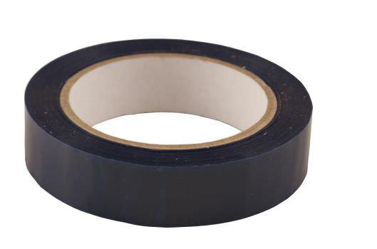 HCS2114, Flash Tape, HEATCON Composite Systems, Composite Repair, Vacuum Bagging Consumables