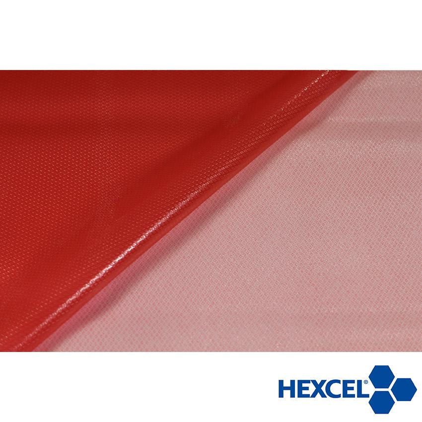 HEXCEL HCS2401-015, fiberglass, Prepreg, HEATCON Composite Repair Systems