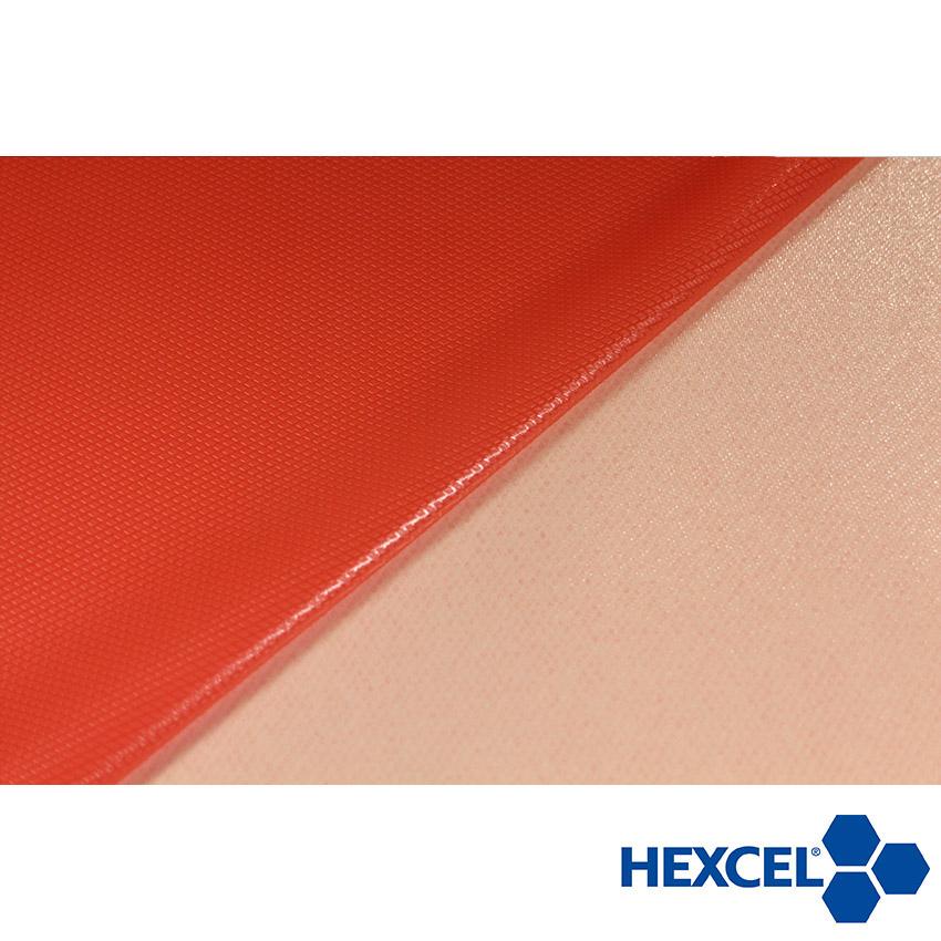 HCS2401-025 HEXCEL Prepreg, Heatcon Composite Repair Systems, Fiberglass