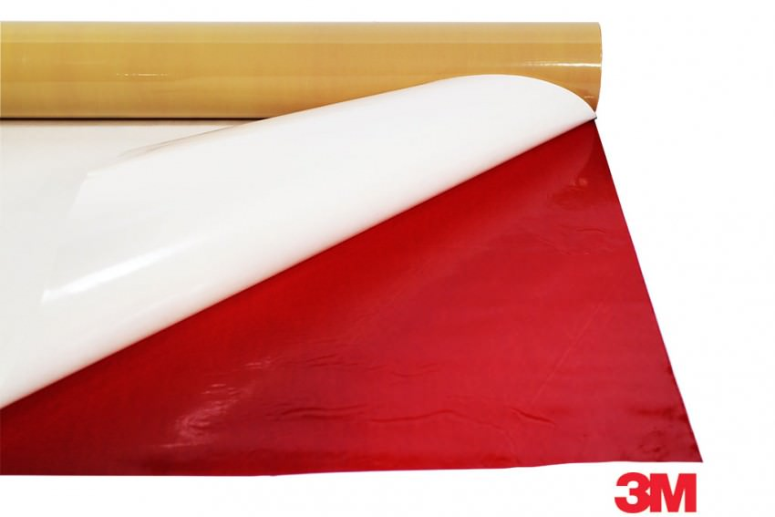 3M™ Scotch-Weld™ Structural Adhesive Film AF 163-2, HCS2404-190, HCS2404, HCS2404-010