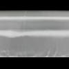 HCS2410-020 - HEXCEL Fiberglass Dry Fabric 1581 - HEATCON