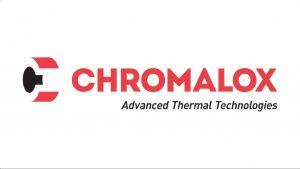 Chromalax Logo