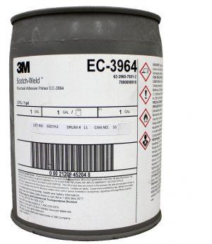 Heatcon Composite Systems, Composite Repair, HCS2406-020, 3M EC3964
