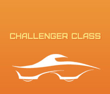 Challenger Class, UNM Solar Vehicle Project EOS II, HEATCON Composite Systems, Composite Repair