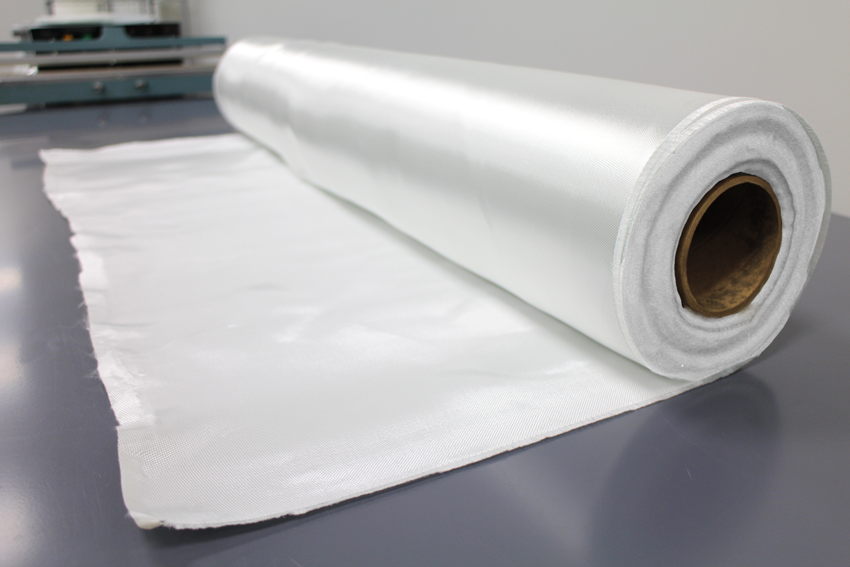 HEXCEL Dry Fabric Available, Ready to Ship! - HEATCON