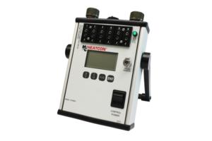 Heatcon Composite Systems, HCS8806 Micro Bonder, Portable