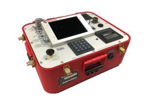 HCS9400-02_Smart Susceptor